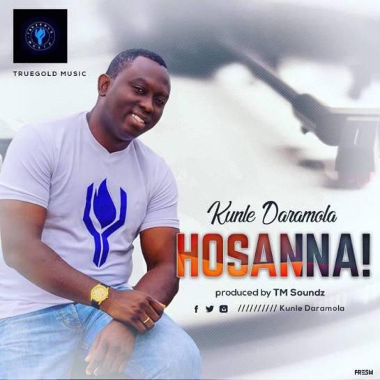 Hosanna-Kunle-Daramola