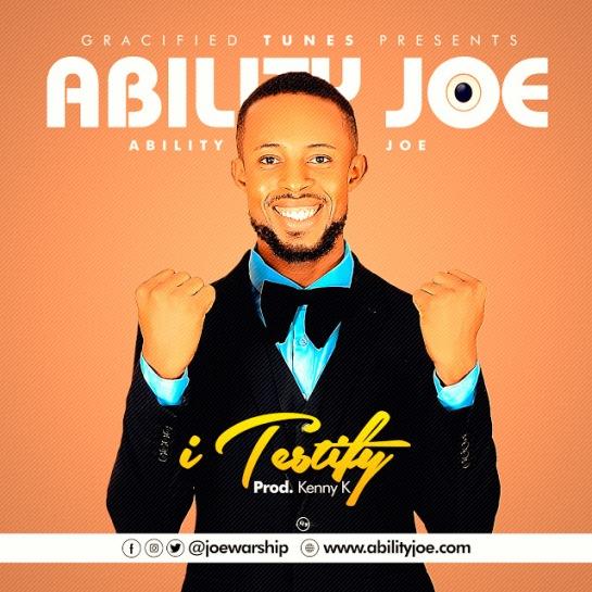 ability joe i testify