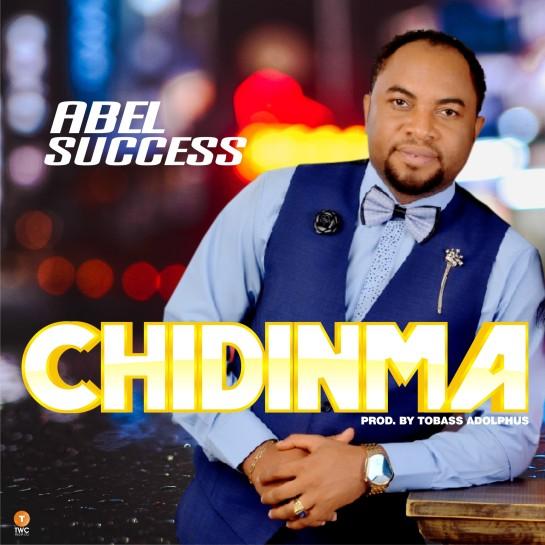 chidinma-ministerabelsuccess