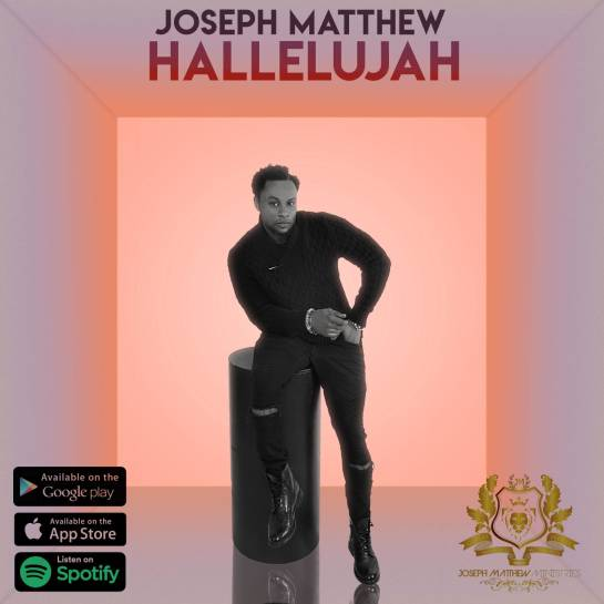 josephmatthew-hallelujah