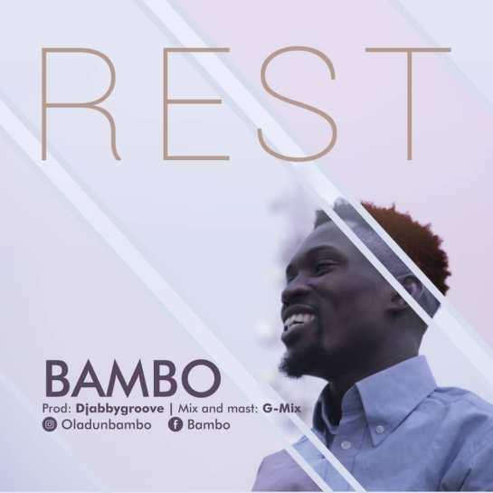 Bambo - Rest.jpg