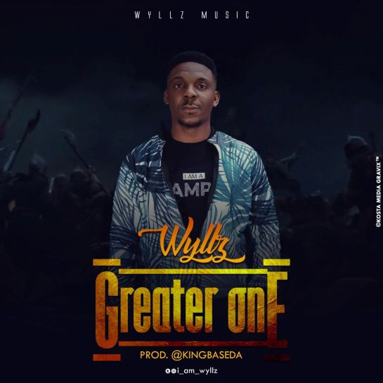 Greater One - Wyllz.jpg