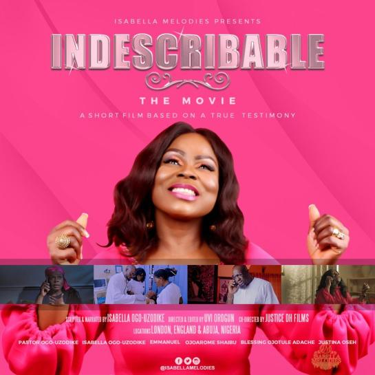 Indescribable _ Isabella Melodies -Movies.jpg