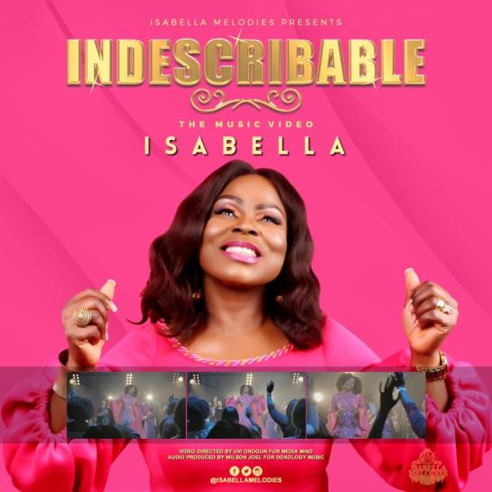 Indescribable _ Isabella Melodies - Music.jpg