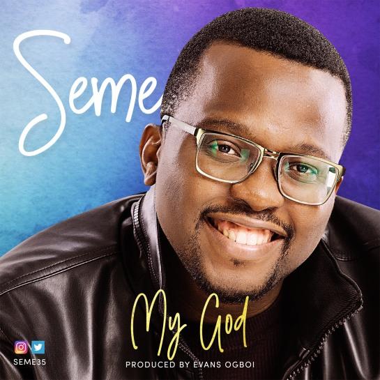 SEME - My God.jpg